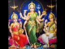 Navratre Aagaye A Beautiful Mata Rani Bhajan