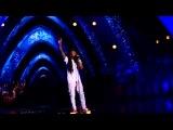 Justin Bieber Fa La La Live Dancing WIth The Stars Boys To Men DWTS MTV EMA 2011 Awards Jay Leno