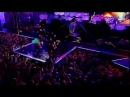 Selena Gomez MTV EMA 2011 Awards Nicki Minaj Hit The Lights Music Video Hair Lady Gaga You And I