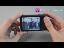 Видео обзор Sony Cyber-Shot DSC-H70