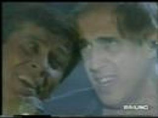 Adriano Celentano Morandi C'ERA UN RAGAZZO CHE COME ME
