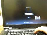 MacBook 2.0 GHz (2008) Vs. Lenovo SL510 2.1 GHz (2010) Windows 7 Vs. Mac OS X 10.6.4