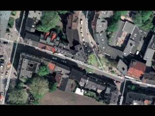John Lennon's homes: A history Part 1