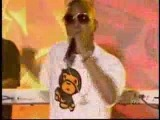 T.I. - What You Know About That LIVE on Jimmy Kimmel - OS