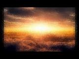 Dj XXL aka Dj Xoxol - Sunrise