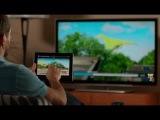 Apple iPad 2 - Guided Tour Airplay