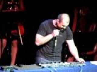 Нюша и Вахтанг Каландадзе-не перебивай BeatBox Version