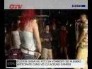 Plus 2 - Peste caut fecioara (emisiune OTV) summer 2006