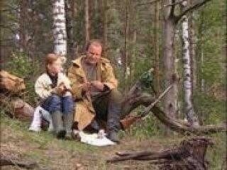 Смотрю «Сказки русского леса: Фильм 2» на ivi.ru