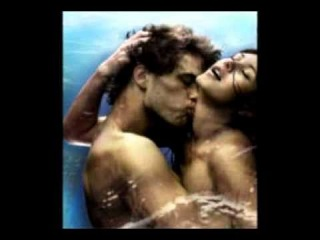 Craig Armstrong Feat. Elizabeth Fraser - This Love