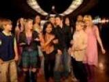 Orlando Brown,Amy Bruckner,Alison Michalka,Kyla Phatt,Raven,Brenda Song,Cole Sprouse,Dylan Sprouse,Ashley Tisdale,Ricky Ullmah,A
