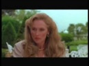 Meryl Streep - She Devil