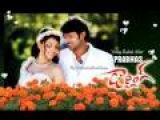 Neeve Darling 2010 HD HQ Darling Telugu Video Song Full Song Prabhas & Kajal Agarwal