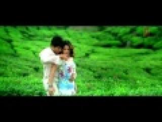 Aaisa Deewana Hua • Dil Maange More (2004) • Hindi Video Music • HD 720p • Blu-Ray Rip