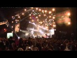 Snoop Dogg feat. Far East Movement - If I Was You (OMG) MTV World Stage Live In Malta, 2011