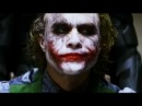 Темный рыцарь [ The Dark Knight ] (2008) | Heath Ledger | реклама ТВ3