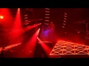 Swedish House Mafia @ Sensation Amsterdam 2010 [Teenage Crime (Axwell & Henrik B Remode)]