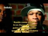 Eminem - Love Me (Feat. Obie Trice, 50 Cent) Subtitulada Espa