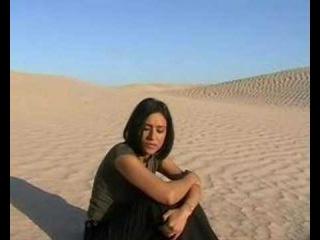 Wafa Ghorbal - Enta Omri