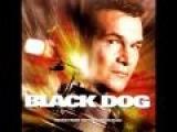 07- Randy Travis - My Greatest Fear (Black Dog Soundtrack)