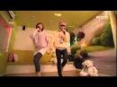 Jo Kwon and GaIn (Adam Couple) Dancing Bad Girl Good Girl
