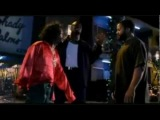 Friday After Next - Damon moments (2/2)