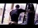Клип к фильму Неоспоримый 2 3