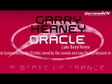 Garry Heaney - Oracle (Luke Bond Remix)