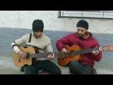 guitare maroc.mpg