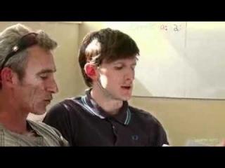 Хоббит - 3-й видеоблог Питера Джексона