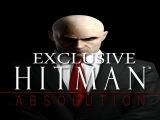 Hitman Absolution - 15 минут геймплея