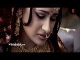 Himesh Reshammiya Hindi Love Song Vaada Tainu With Hindi And English Lyrics