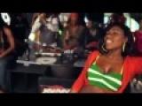 Spragga Benz ft. Marcia Griffiths - No Way No How - Official Video Dec 2010