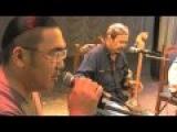 HHT &amp Carmen Rizzo rehearsing Eternal live Perm', Russia clip 1