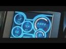 фрагмент фильма Форсаж 5, Fast Five, 2011 CamRip ti2isou8or