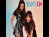 just a dream - yakida