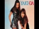 just a dream - yakida