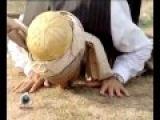 Shafiq Mureed - Pashto new Song 2011 -