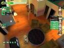 Ghostmaster - Повелитель ужаса PC Game / Игра понравится кто играл в детстве Haunting Polterguy