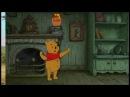 Медвежонок Винни и его друзья. Персонажи