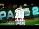 Ricardo KAKA Real Madrid 2010 2011 HD by Slavis