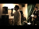 ISOUL: Stevie Wonder - Isn't she lovely (live by Сацура )