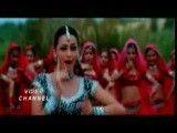 COLOURFUL HINDI SONG - bindiya chumke choodi khanke
