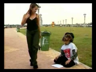 khmer Comedy 5