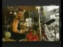 30 Seconds To Mars - The Kill (live at Pinkpop 2007)