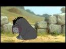 Медвежонок Винни и его друзья pou8o7ymist