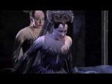Diana Damrau sings Mozart's