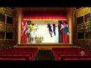 Angel's Friends: The Movie - Tra Sogno e Realtà - Part 3 [Друзья Ангелов: Кино Между мечтой и реальностью]