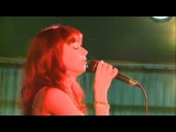Where Do broken hearts go Whithey Houston song Лана Баженова live Lana Bazhenova
