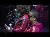 Datarock - Fa Fa Fa Falls Festival 0910